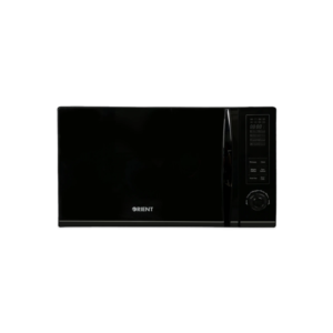 20 Ltr Panini Microwave Oven Solo Black