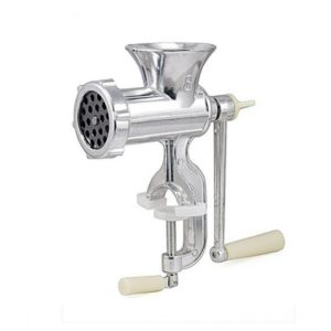 ALHAMRA Manual Meat Mince & Grinder