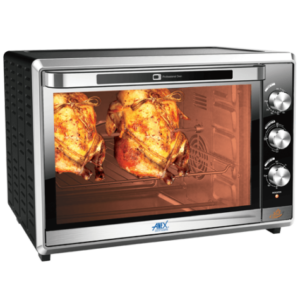 Anex Oven Toaster