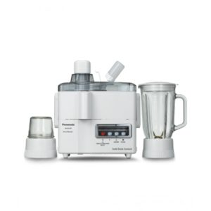 Panasonic Juicer Blender (MJ-M176P)