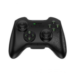 Razer Serval Bluetooth Gaming Controller for Android