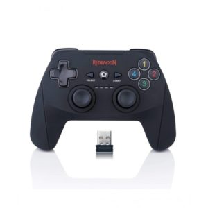 Redragon Harrow G808 Wireless Gamepad For Pc