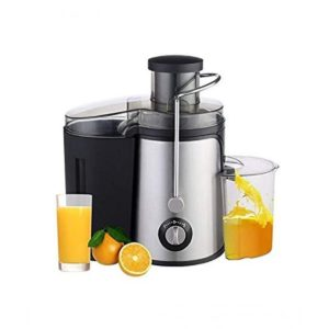 Sokany Juice Extractor Stainless Steel 800 Watt