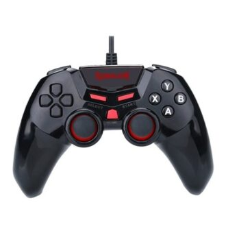 Redragon SEYMOUR 2 G806-1 Gamepad For Pc