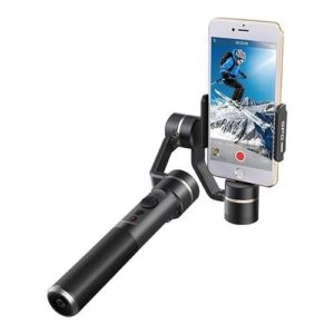 Selfie Stick ZO7-S For Smart Phone
