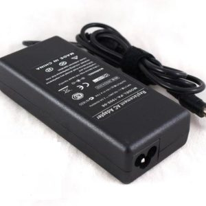 ACER ASPIRE 5920 CHARGER ULTRA SLIM