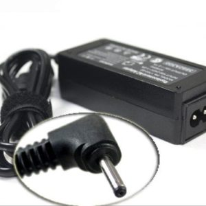 ASUS EEE PC 1000 CHARGER