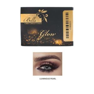 BELLA GLOW LUMINOUS PERAL