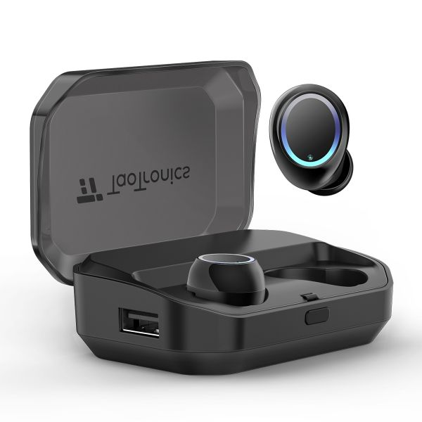 Taotronics True Wireless Earbuds