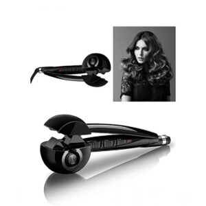 Pro Perfect Hair Curling Iron