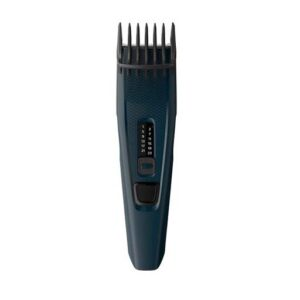 Philips HC3505/15 Hairclipper Series 3000