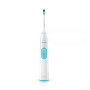 Philips HX6231/01 Electric Toothbrush