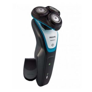 Philips S5070/04 Electric shaver