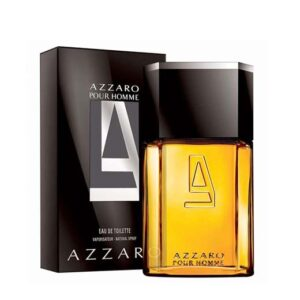 Azzaro by Azzaro For Men (100ml)