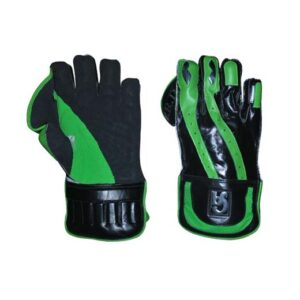 CA T.R.D Wicket Keeping Gloves