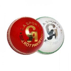 CA Test Star Cricket Ball