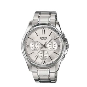 Casio General Line Watch Camtp-1375D-7Avdf
