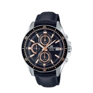Casio Watch Efr S565L-1Avudf
