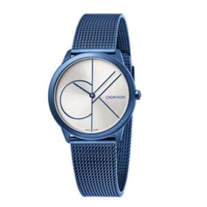 DESCRIPTION Ck Watch K3M52T56