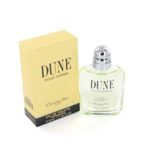 DUNE for men by CHRISTIAN DIOR (100ml)