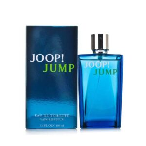 Joop Jump For Men 100 ml