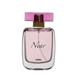 Near Perfume For Her By Ajmal Brand