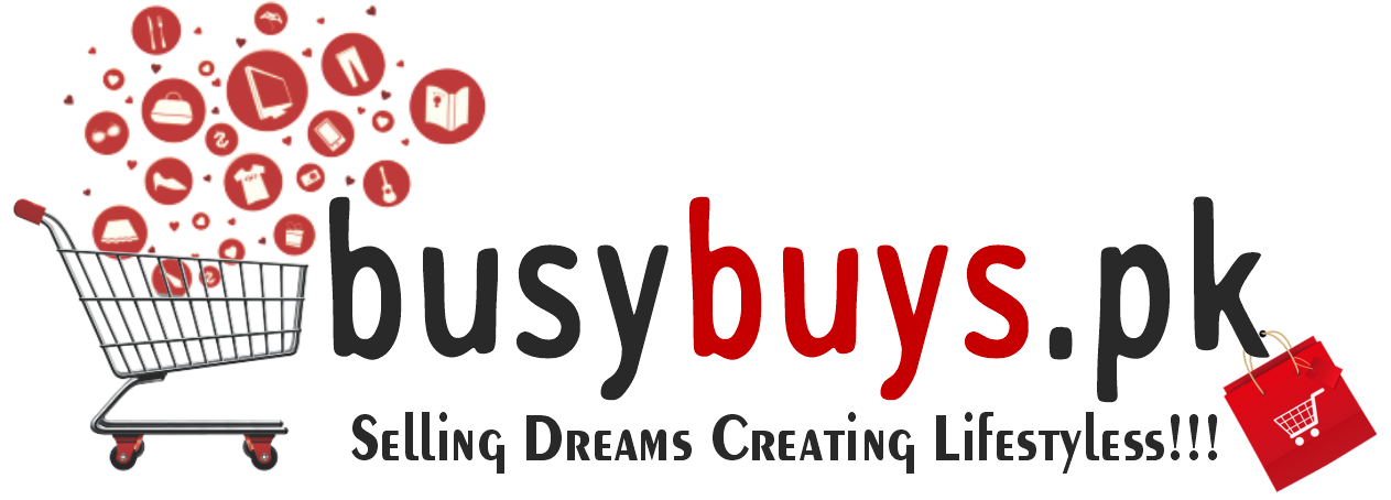 Busybuys.pk