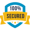 eap_secure_icon